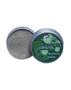 crystal-dentifrice-solide-en-boite-rechargeable