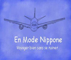 en mode nippone | voyager bien sans se ruiner