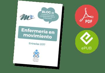 Libro Enfermeria_en_movimiento_2017