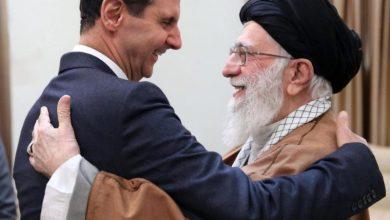 Photo of هل تتحالف موسكو مع واشنطن وتل أبيب عسكرياً ضد طهران بسوريا؟