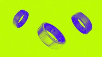 Photo of خاتم يكشف عن الإصابة بفيروس كورونا المستجد قبل 3 أيام من ظهور أعراضه