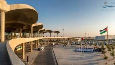Photo of إعادة فتح المطارات بشكل محدود نهاية الشهر