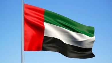 صورة الإمارات تتقدم مرتبتين إلى 34 عالميا وتحافظ على المركز الأول عربيا في مؤشر الابتكار العالمي 2020