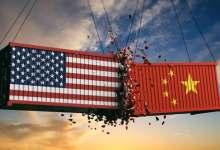 صورة أميركا تفرض قيودا على بيع التكنولوجيا لشركة صينية عملاقة