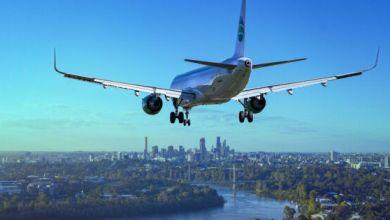 صورة مطارات عالمية تجري اختبارات للإصابة بفيروس كورونا المستجد خلال 30 دقيقة