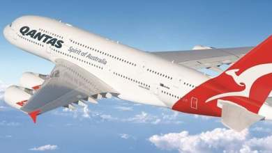 Photo of بدون جواز سفر أو حجر.. تذاكر طيران نفدت في 10 دقائق