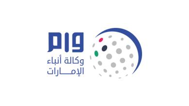 صورة وكالة أنباء الإمارات – حصيلة إصابات كورونا عالمياً تتجاوز 41.5 مليون