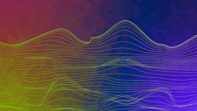 صورة نظام يستخدم الذكاء الاصطناعي للكشف عن الزلازل وقد يتنبأ بوقوعها