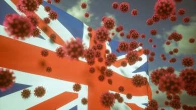 صورة بريطانيا تحذر من السفر إلى البرازيل والبرتغال بسبب كورونا