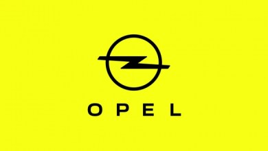 صورة شركة أوبل تكشف عن هويتها الجديدة البسيطة