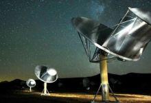 صورة عالم من معهد «سيتي»: أراهن أننا سنكتشف كائنات فضائية بحلول 2036