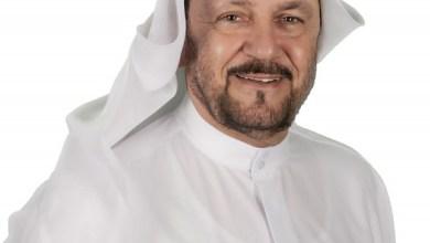 صورة وكالة أنباء الإمارات – لجنة الألعاب الفردية بمجلس الشارقة الرياضي تناقش مشروع الشارقة مدينة رياضية أولمبية