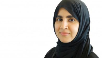 """صورة وكالة أنباء الإمارات – """"الثقافة والسياحة"""" تطلق إطار معايير الجودة للأنشطة والخدمات السياحية في أبوظبي"""