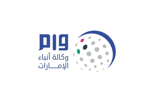 """صورة وكالة أنباء الإمارات – اتحاد الإمارات لكرة القدم يوقع اتفاقية مع """"CIES"""" و""""السوربون أبوظبي"""""""