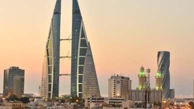 البحرين-تستهدف-زيادة-مساهمة-السياحة-بالناتج-المحلي-لـ-11.4%-بحلول-2026