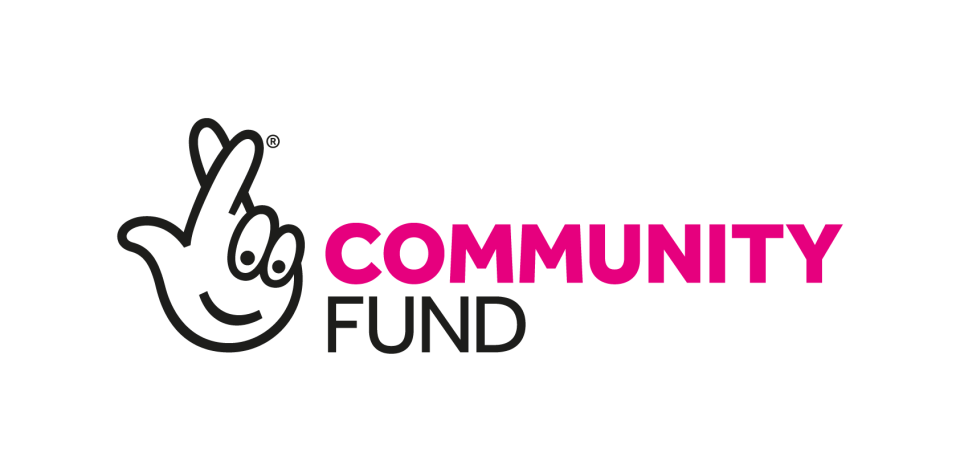 Our Story - Community Fund