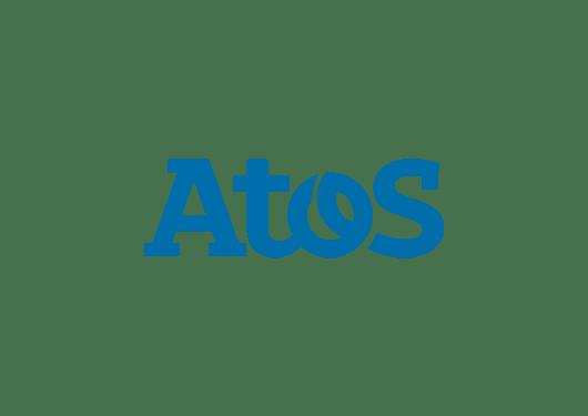 Atos-logo-1