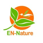 cropped-En-nature-logo-FB-icon.jpg