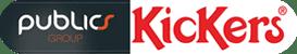 Logo-partenaire-Kickers