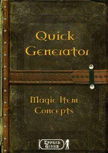 QG - MIC cover thumb