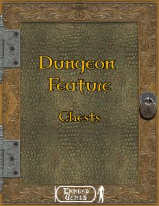 DF Chests cover thumb