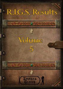 rr5-cover-thumb