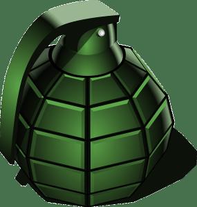 hand-grenade-161954_640