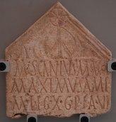 nijmegen_x_gem_amphipolis_valkhof1