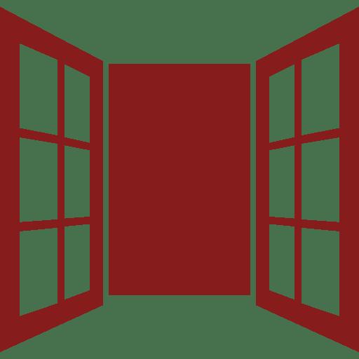 Windows and Doors - Ennis Aluminium