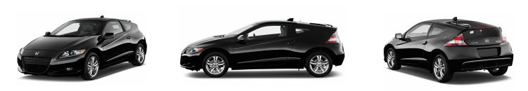 Moduł do Baterii Hybrydowej - Honda CRZ 2010, 2011, 2012 - Kupujesz Wymieniasz Sam!