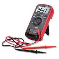 eM860T True RMS-Digital Multimeter with probes
