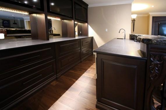 basement-bar-3