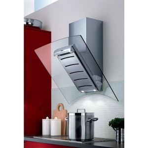 miele__da2894_36_decorator_wall_hood_5