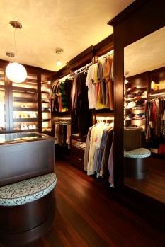 master-walk-in-closet-1