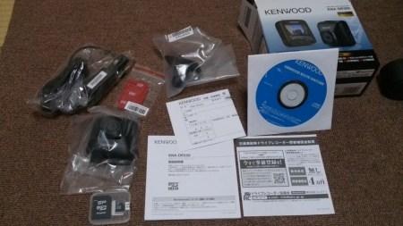 kna-dr350