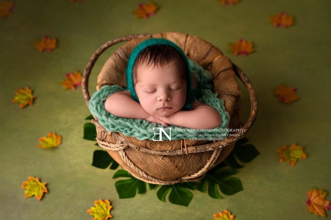 Migliore fotografo di neonati newborn di bambini Milano, Pavia, Monza, Bergamo, Varese