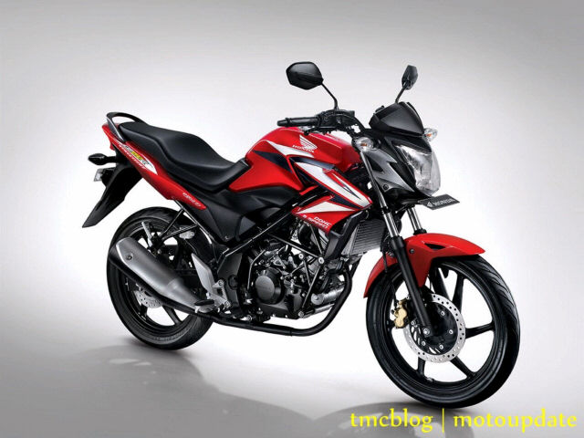 honda cb150r 2014 red.jpg