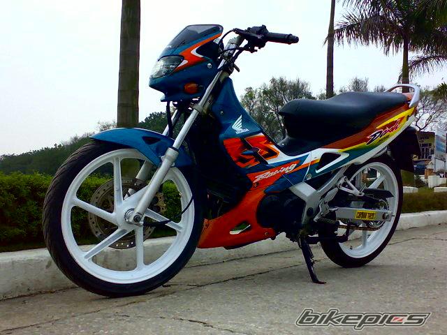Dash 4