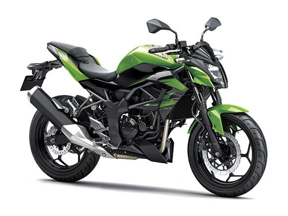 Z Green5
