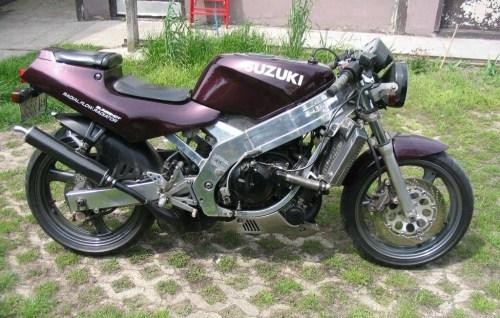 TV250 2