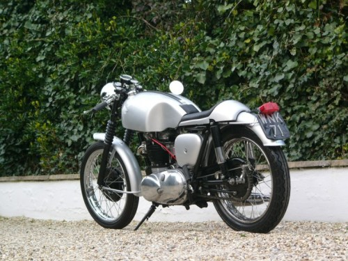 Cafe Racers 2