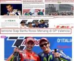 Berita Konyol MotoGP