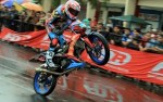 Balada Balap Motor Indonesia 4