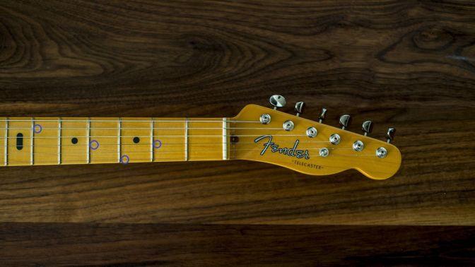 guitarfingerspot