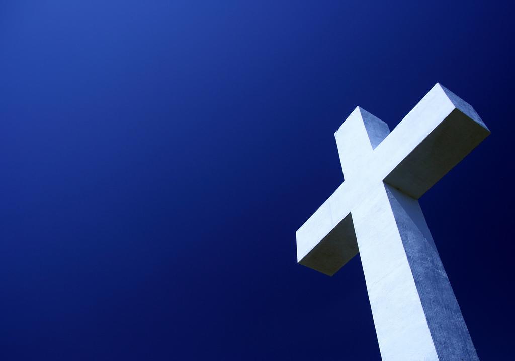 クリスチャンへのよくある7つの誤解