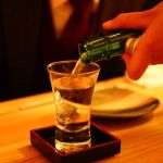 セブンイレブン津田沼店の日本酒の品揃えに狂気を感じる