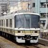眠たくないので個人的な大阪環状線の感想述べました