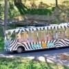 多摩動物公園が本気出してきやがったwwwww
