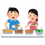 これどっち!? 子供連れを混乱させる「食べ放題の料金表」w