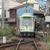 荒川区、鳥取県以下だったwwwwwwwwwww